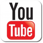 Unalayee's YouTube Channel
